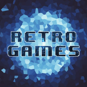 RETRO-GAMES-COVER