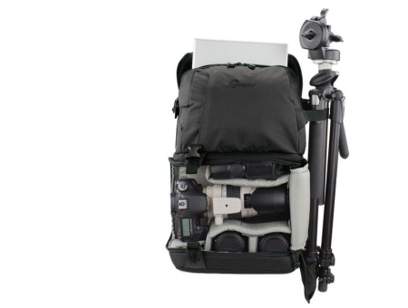 Lowepro Fastpack AW350